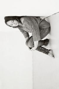 Ольга Chan