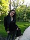 Анна Ошурко фото #42