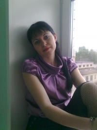 Галина Кузнецова, 4 августа , Бийск, id140894690