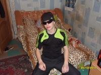 Евгений Прыгун, 20 мая , Бердянск, id159043326