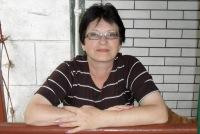Виктория Москаленко, 14 мая , Ижевск, id161308023