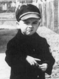 Ростислав Павлів, 8 марта 1979, Львов, id17032327