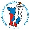 Федерация баскетбола Пермского края
