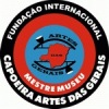 Capoeira FICAG