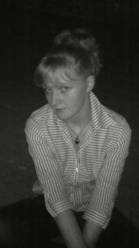Аленчик Шувалова, 20 мая , Самара, id109807715