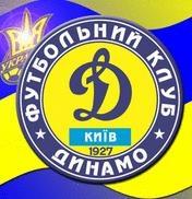Женя Шкрабий, 22 ноября , Челябинск, id131410314