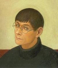 Фёдор Даутов, 18 декабря 1949, Донской, id138215378