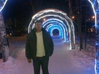 Андрей Палыгалов, 29 марта 1989, Лепель, id138651376