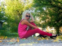 Мария Отт, 30 мая , Омск, id165579404