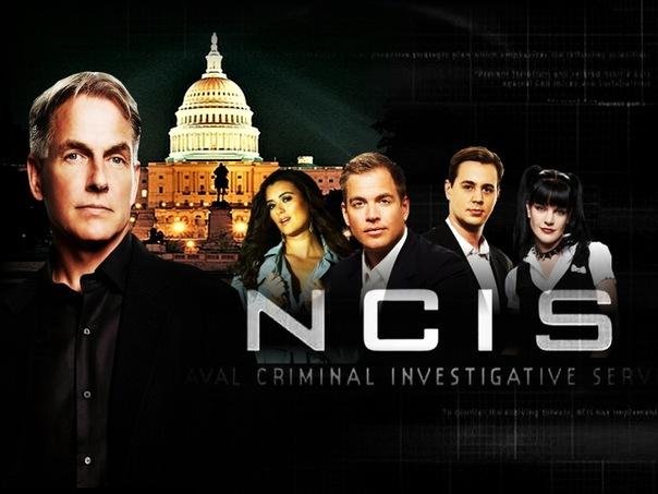 Категория:Криминальные телесериалы США — Википедия