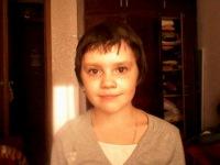 Viktorija Cukalova, 27 сентября , Одесса, id119936451