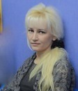 Елена Барыбина, 10 октября , Хмельницкий, id156147170