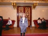 Татьяна Коряпина, 1 января , Архангельск, id35149652