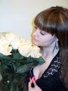 Фото Ангелины Ганиченко №16