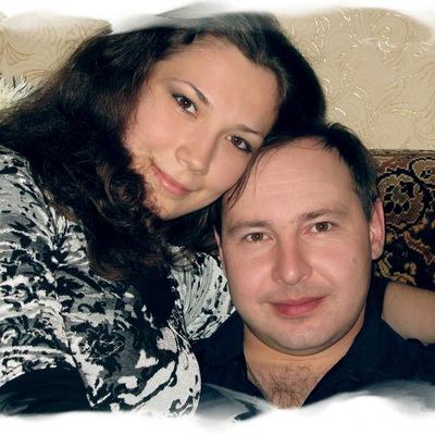 Натали Горпинченко, 5 апреля 1990, Сумы, id11382607