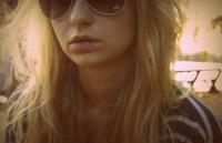 Anna Bulgakova, 3 сентября , Любим, id112602829