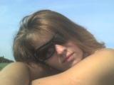 Ирина Сех, 3 июля 1994, Щучин, id121906889