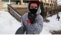 Денис Шабаев, 13 ноября 1995, id153004843