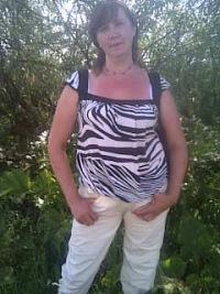 Нина Мухамедзянова (тихонова), 29 апреля , Казань, id107468805