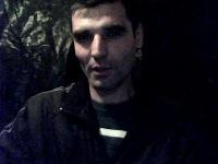 Саид Мансуров, 8 июня , Уфа, id126173269