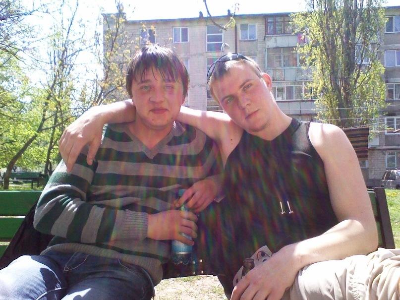 ...u0432u043du0435u0448u043du0435u0439 u0441u0441u044bu043bu043au0435 http://cs10999.vkontakte.ru/u127322763/127339956/y_284b46dd.jpg