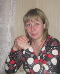 Юлия Васильева, 8 сентября , Баймак, id132348900