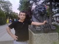 Eşref Serin, 16 февраля , Ростов-на-Дону, id143909638
