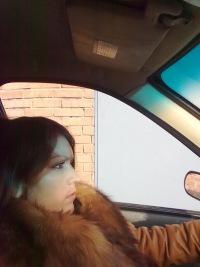 Венера Николаева, 8 мая , Москва, id152522489