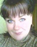 Наталия Жукова, 10 августа 1996, Терновка, id152583230