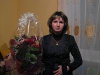 Алёна Шалогон, 15 августа , Крыжополь, id99240355