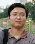 Tam Nguyen, San Francisco