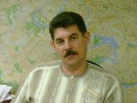 Сергей Куценко, Самарканд