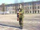 Николай Новик фото #50