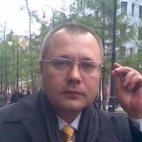 Владимир Кобляков