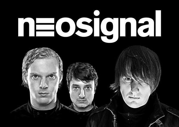 Phace & Misanthrop - NEOSIGNAL Promo Mix (DOA)