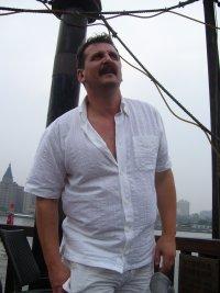 Алексей Соколов, 25 декабря , Санкт-Петербург, id5968507