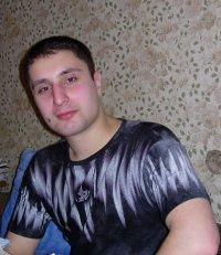 Оваким Ханткаров