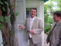 Дмитрий Кузьменко, 29 декабря 1987, Ростов-на-Дону, id7133573