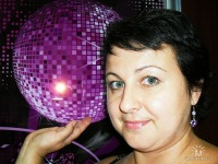 Наталья Бронская, 4 июля , Тольятти, id108389309