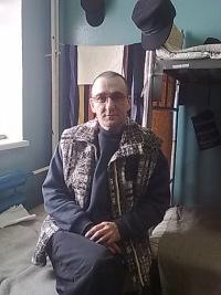 Марсель Ягудин, 4 марта 1993, Благовещенск, id136233479