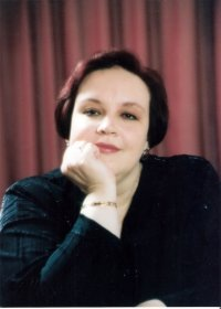 Любовь Лакирева, 6 февраля 1961, Пермь, id142160146