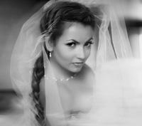 Екатерина Трубихова