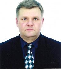 Александр Акименко, 3 февраля , Новосибирск, id110716530