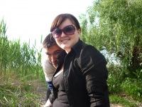 Валентинка(только)*** Сурина, 19 апреля 1961, Чернушка, id115211677