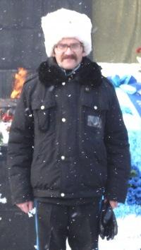 Валерий Грибенников, Ростов-на-Дону, id118164671