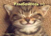 Татьяна Агапова, 23 января 1978, Хабаровск, id146525053
