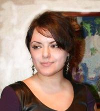 Ирина Кутковская