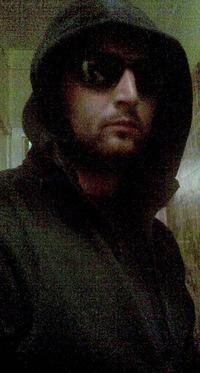 Валентин Воробьеввв, 2 октября 1983, Железнодорожный, id59386387