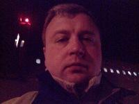 Денис Меньших, 22 марта 1988, Москва, id171785719