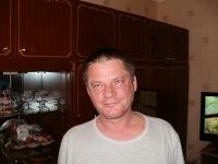 Николай Кириенко, 1 марта , Красноярск, id171824498